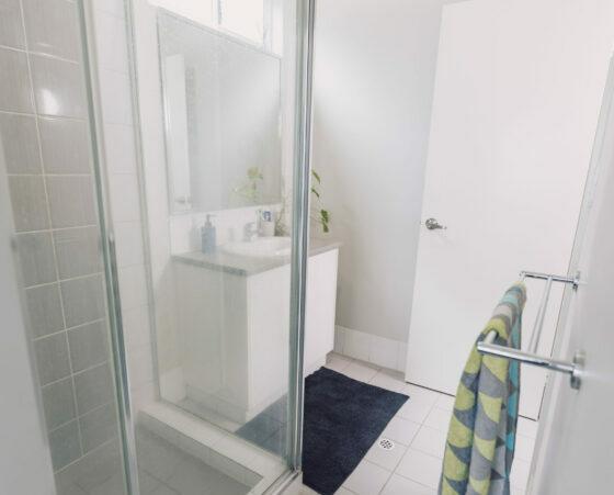Osprey Village - Homes for rent Bathroom